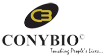 Conybio